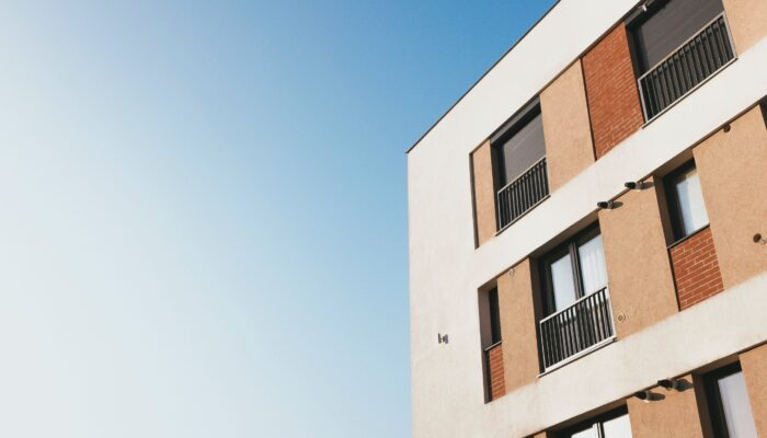Renters' Associations can help you with more then rent reductions.
